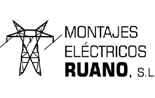 ¡Hola mundo! Esta es la web de Montajes Eléctricos Ruano